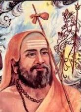 Dharma Guru