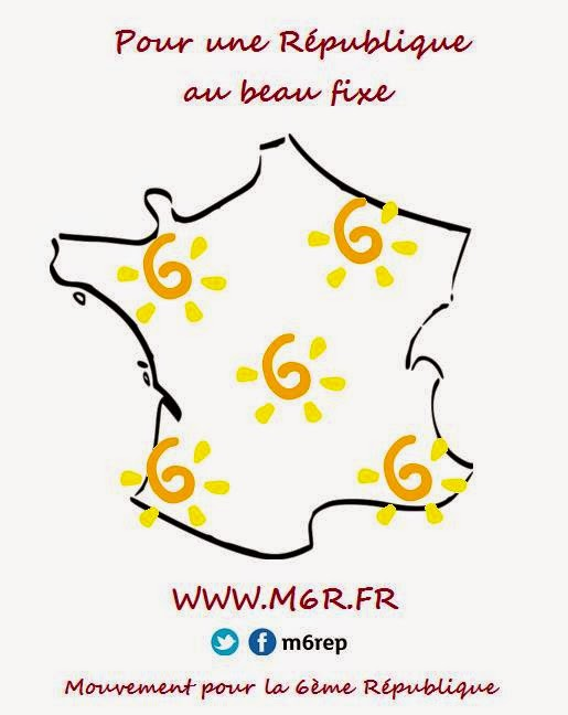 http://www.m6r.fr/category/les-declarations/