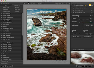 Nik Software Color Efex Pro 4 Full Version with Crack