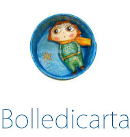 canale-youtube