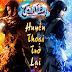 Tải game Tru Tiên miễn phí cho điện thoại Android, iOS