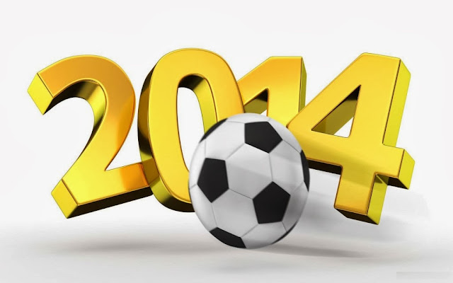 New_Year_Eve_2014