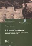 l'8 settembre in Albania.