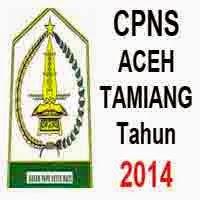 Gambar untuk Formasi CPNS 2014 Kabupaten Aceh Tamiang