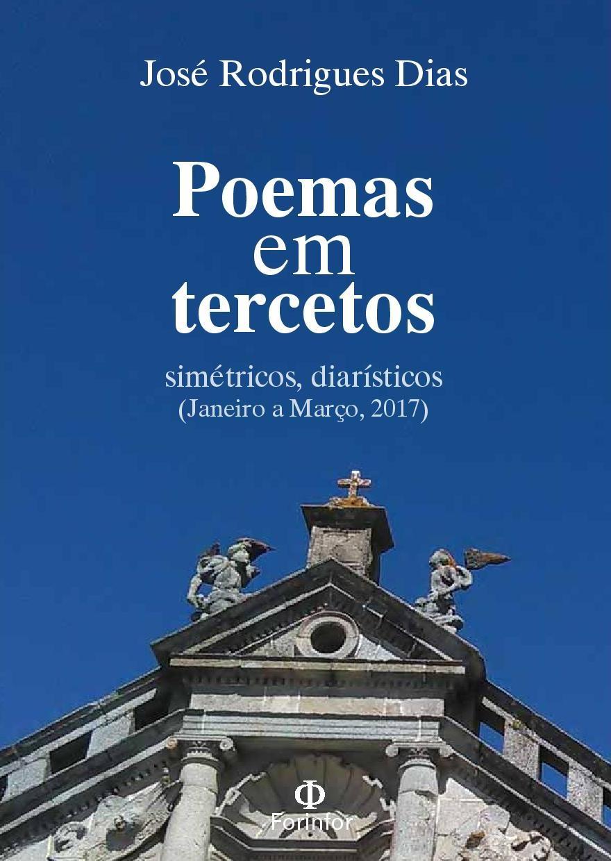 Sexto livro de Poesia
