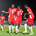أهلي الخرطوم يحقق فوزه الأول مع مدربه البوسني