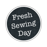 http://lilysquilts.blogspot.com/2014/02/fresh-sewing-day-and-small-blog-meet.html