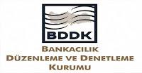 BDDK Kamu Personel Alımı 9 Mayıs 2013