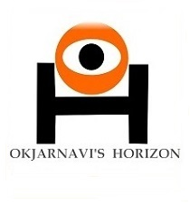 Okjarnavi's horizon : RECIPES | HOMEMADE HERBAL CURES | DIY | CARS | COMPUTERS