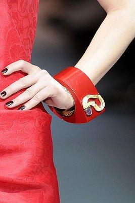 Bangles/Bracelets for girls only