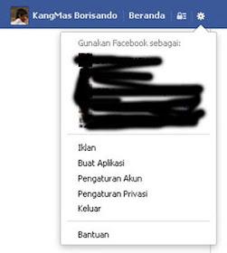 """Cara terbaru status facebook di """"like ribuan orang"""""""