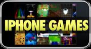 Kho game hay cho Iphone, Ipad - Ứng dụng IOS khổng lồ cập nhật hàng ngày