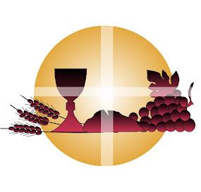 ❈ Celebration liturgique ferial!