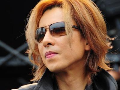 Comentarios revelantes de X Japan sobre Taiji