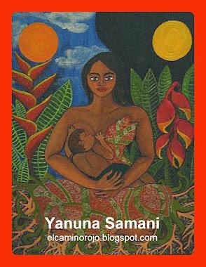 Yanuna Samani