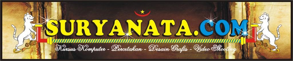 Suryanata.com