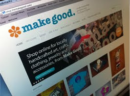 shop.themakegood.com