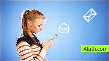 http://www.aluth.com/2015/12/sms-24-anniversary.html