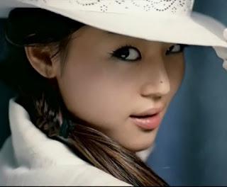 Photo Shop: Jun Ji Hyun HOT ALBUM (PHOTOS)