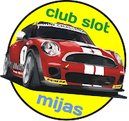CLUB SLOT MIJAS