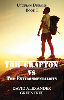 http://www.amazon.com/Tom-Grafton-Environmentalists-Utopian-Dreams-ebook/dp/B00CV0GJA2/