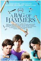 A Bag of Hammers (2011) online y gratis