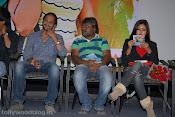 Priyatama Neevachata Kushalama Audio release photos-thumbnail-2