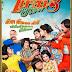 [Mini-HD] [DVD-Rip] แหยมยโสธร 3 (Hello Yasothorn 3) [2013] [Sound AC3 Thai 5.1] [Sub Thai]