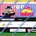 POU! SUPER HACK TOOL [LVL+MONEY] (Mediafire)