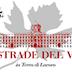 Le strade del vino Campane: Terra di Lavoro