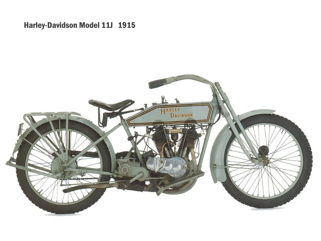 harley davidson 1915 thebest motorcycle. Black Bedroom Furniture Sets. Home Design Ideas
