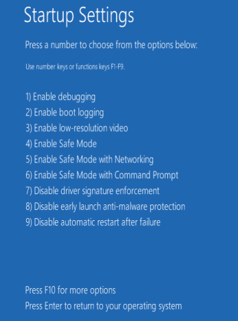 windows-safe-mode-7