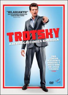 >Assistir Filme Trotsky: A Revolução Começa na Escola Online Dublado Megavideo