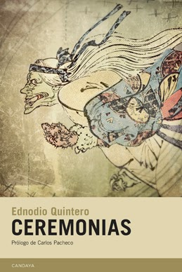 Ceremonias