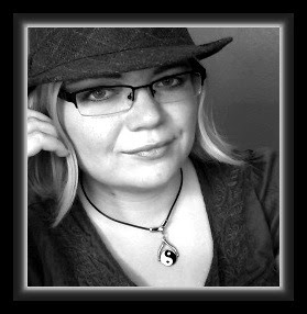 Interview With :   Christine Cunningham, Author of Eternal Beginning
