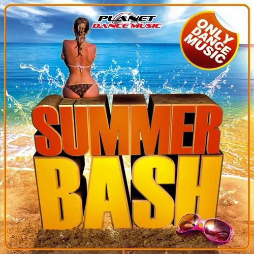 Summer Bash Compilation - 2014