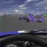 Nascar Araba Yarışı 2
