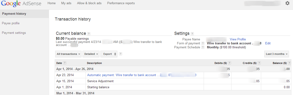 Pc financial wire transfer swift code gta