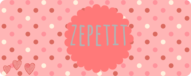 ZEPEQUEA