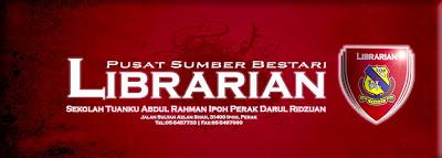 PPSB SmartLib (STAR Ipoh)