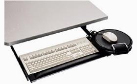 Keyboard Kondo by Global