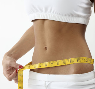 Errores dieta adelgazar