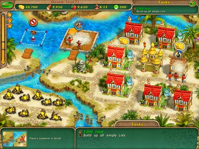 http://trusted.md/blog/game/2014/05/22/royal_envoy_3_collectors_edition_free_game_download