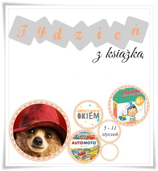 http://www.kreatywnymokiem.pl/2015/01/tydzien-z-ksiazka-sownik-obrazkowy-dla.html