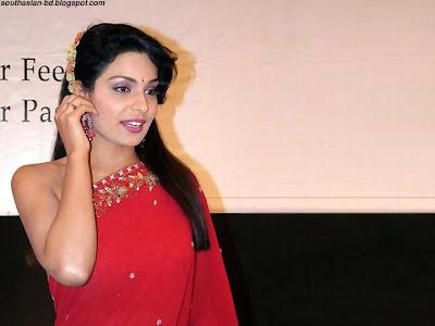 Pakistani Meera Film Actress Latest photos pictures Wallpapers
