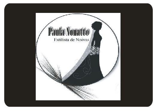 Paula Nonato - ' Estilista '