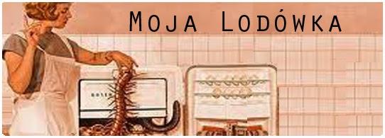 http://menklawa.blogspot.com/2014/03/lodowka.html