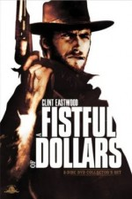 Watch A Fistful of Dollars 1964 Megavideo Movie Online