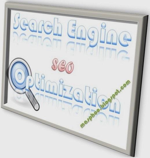 Tips SEO & Dasar Teknik Optimasi SEO Blogspot bagi Pemula