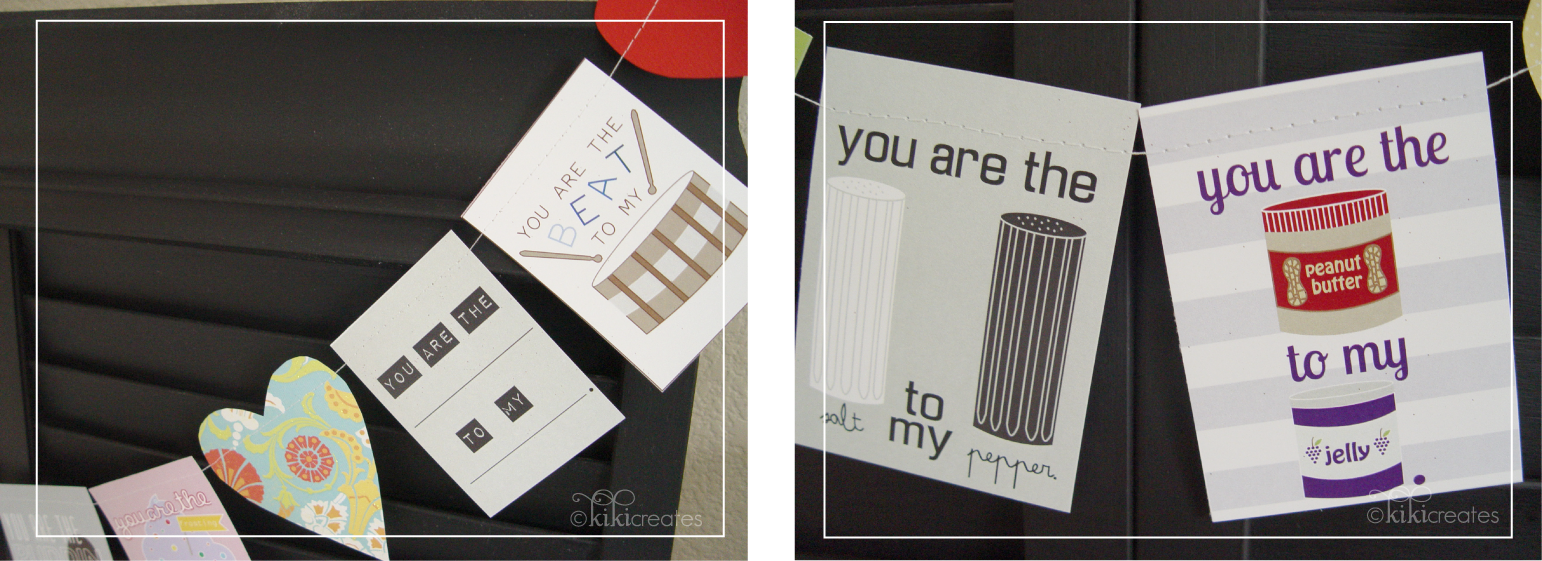 You are the to my Valentines cards Free Download – Different Valentines Cards